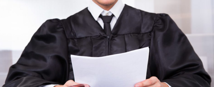 Quels parcours pour devenir avocat ?