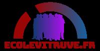 Le site ecolevitruve.fr