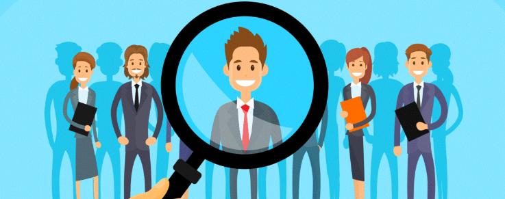 Recrutement : quels sont les nouvelles techniques utilisés par les entreprises ?
