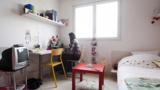 Trouver son logement étudiant : conseils et astuces !