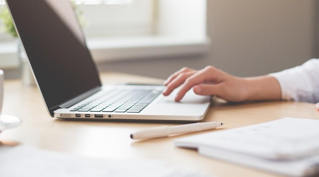 Conseils pour améliorer votre carrière professionnelle