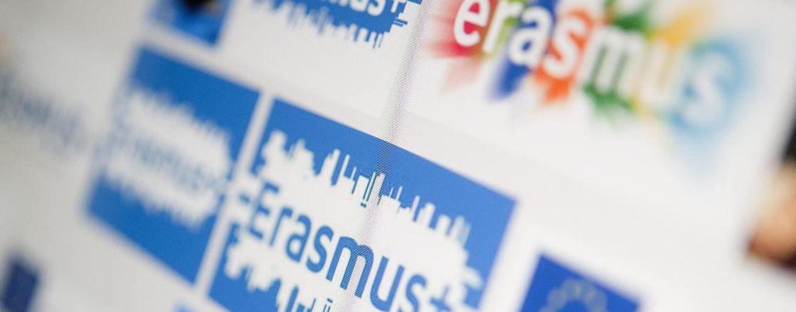Le programme Erasmus aide à décrocher un emploi