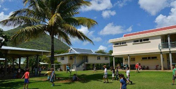 Les papiers utiles pour inscrire votre enfant dans une école à l'île Maurice