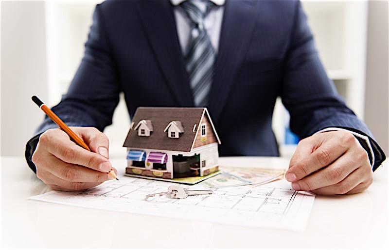 Orientation post-bac : et pourquoi pas l'immobilier ?
