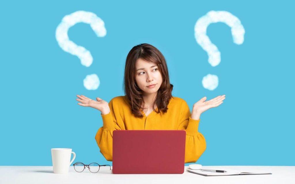 S'enrichir avec le MLM, le trading ou YouTube ?