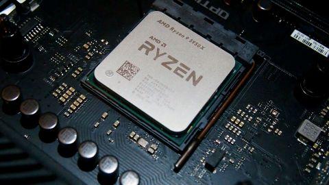 Informatique : les critères à considérer lors du choix d'un processeur